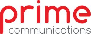 Logo Primeco-1