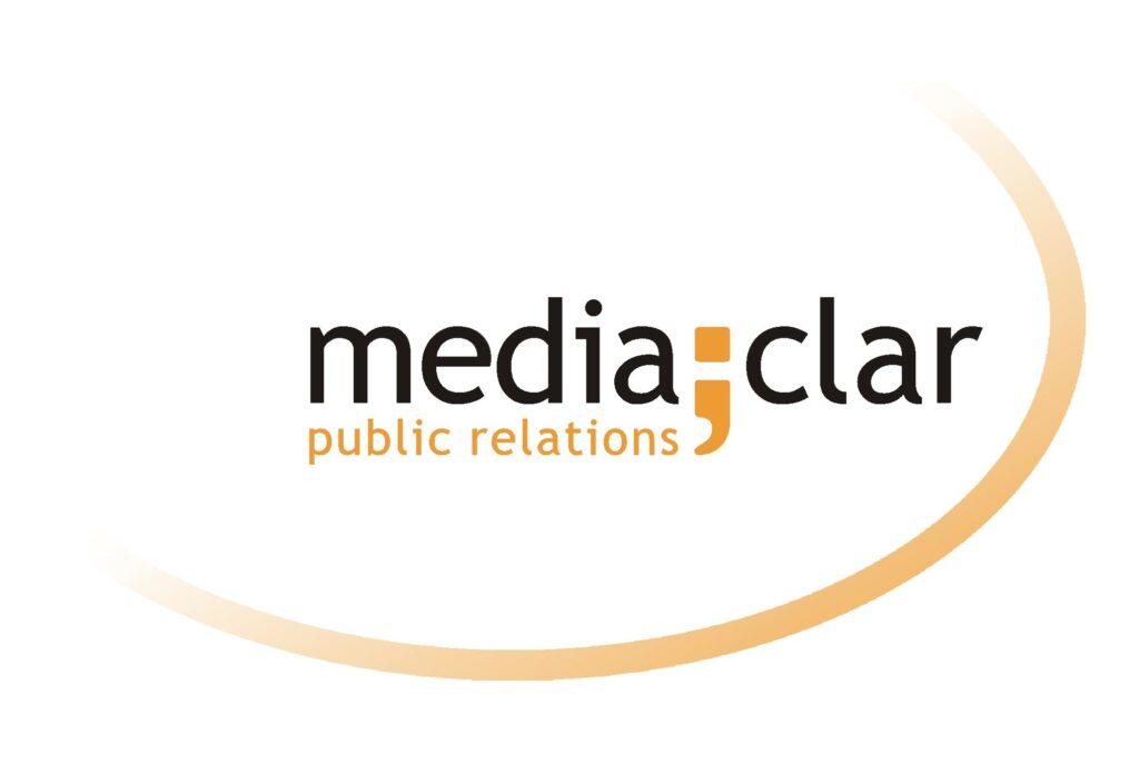 MC-logo-elipsa-JPG