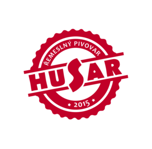 logo HUSAR-1
