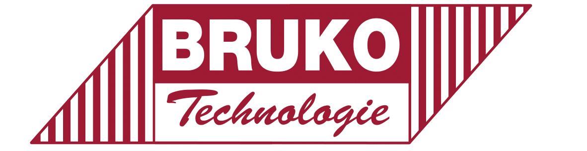 logo_Bruko_cmyk-1